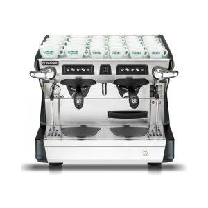 Espressokohvimasinad