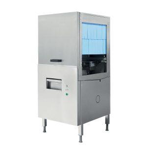 Eelpesumasinad WD tunnelnõudepesumasinatele