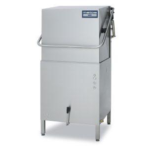 Eelpesumasinad WD kuppelnõudepesumasinatele
