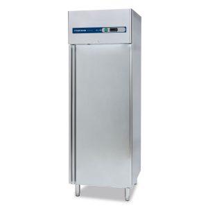 Metos More Eco 1 külm-ja sügavkülmkapid