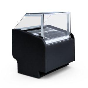 Jäätisekülmikud